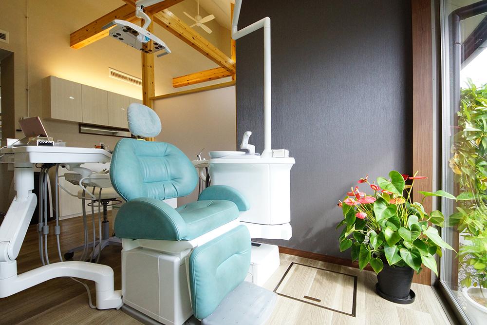 むし歯・歯周病を含めた口腔トラブルを予防